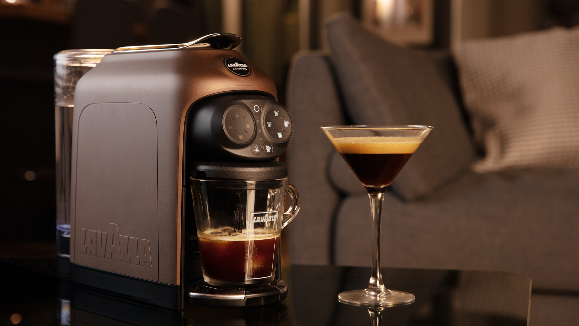 Will Hot Delicious Chocolate Machines For House Ever Before Pass Away?