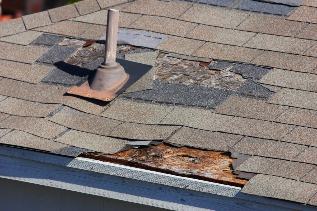 How Ideal Roof Covering Business Toronto Made Me A Better Salesman