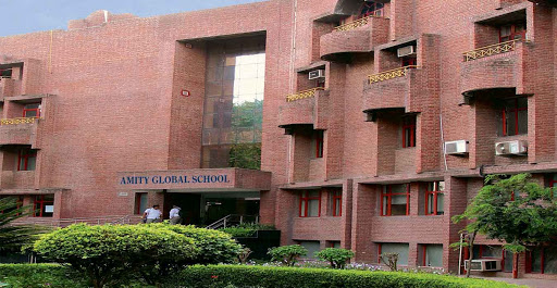 Discover What Top CBSE School At Noida