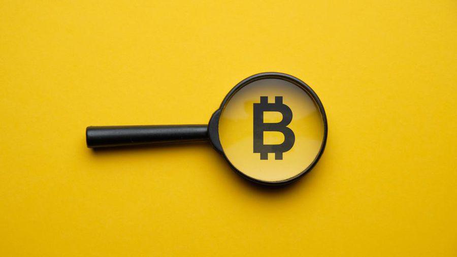 What Makes Bitcoin Trading Are Effective Choices?