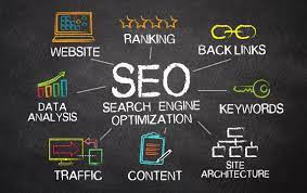The Advantages of Taking Search Engine Optimization Courses