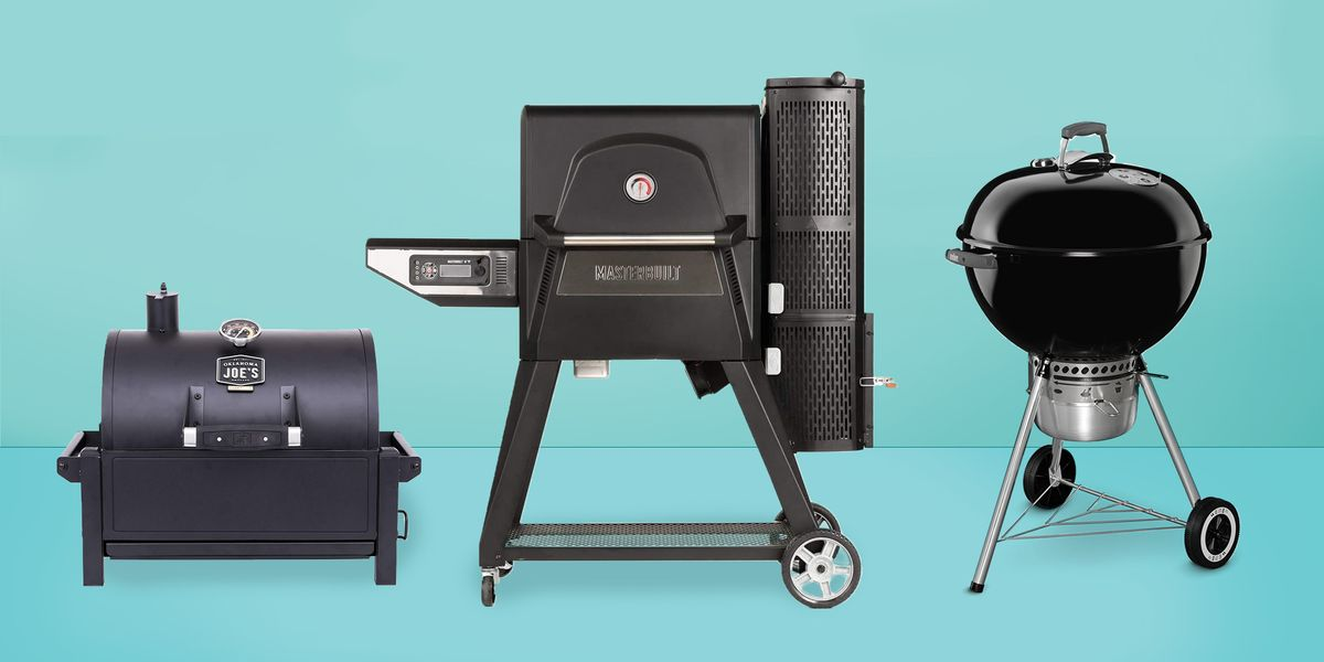 Myths About Weber Grills Retains You From Growing