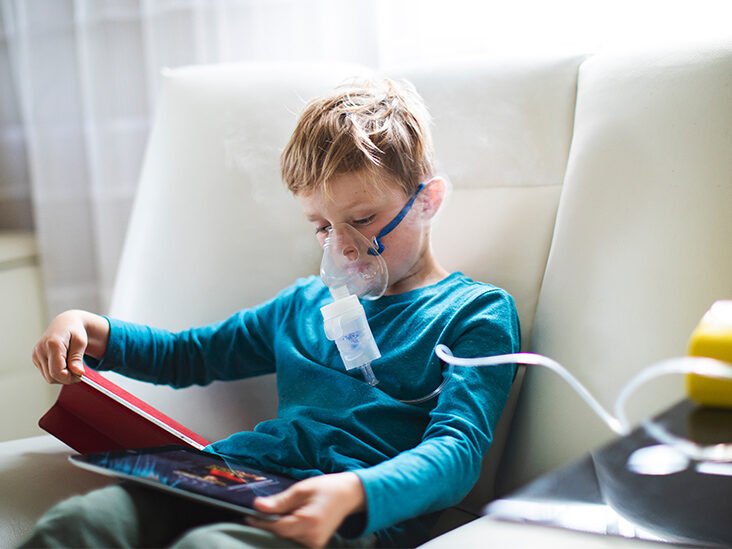 Top Quotes On Portable Nebulizer Price